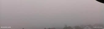 lohr-webcam-08-12-2015-14:50