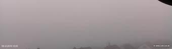 lohr-webcam-08-12-2015-15:00