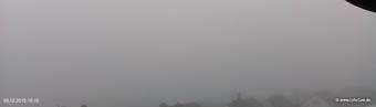 lohr-webcam-08-12-2015-15:10