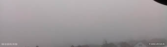 lohr-webcam-08-12-2015-15:30
