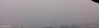 lohr-webcam-08-12-2015-16:10