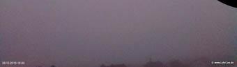 lohr-webcam-08-12-2015-16:40