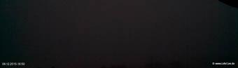 lohr-webcam-08-12-2015-16:50