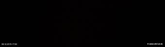 lohr-webcam-08-12-2015-17:30
