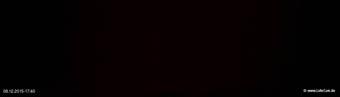 lohr-webcam-08-12-2015-17:40