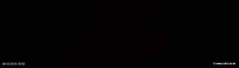 lohr-webcam-08-12-2015-18:50