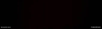 lohr-webcam-08-12-2015-19:10