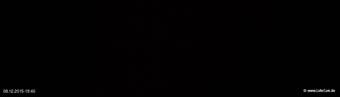 lohr-webcam-08-12-2015-19:40
