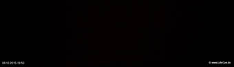 lohr-webcam-08-12-2015-19:50
