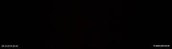 lohr-webcam-08-12-2015-20:40
