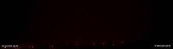 lohr-webcam-08-12-2015-21:20