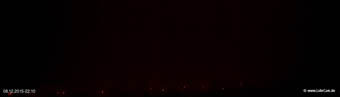 lohr-webcam-08-12-2015-22:10