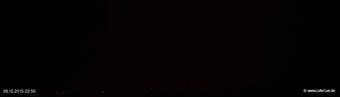 lohr-webcam-08-12-2015-22:50
