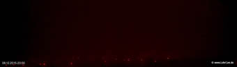 lohr-webcam-08-12-2015-23:00