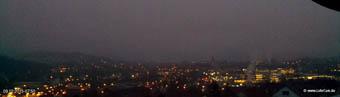 lohr-webcam-09-12-2015-07:50