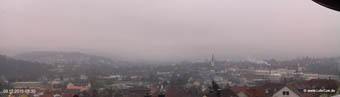 lohr-webcam-09-12-2015-08:30