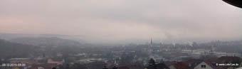 lohr-webcam-09-12-2015-09:30