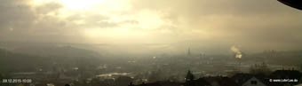lohr-webcam-09-12-2015-10:00