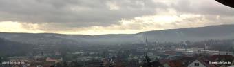 lohr-webcam-09-12-2015-11:20