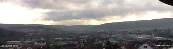 lohr-webcam-09-12-2015-12:40