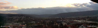 lohr-webcam-09-12-2015-15:40