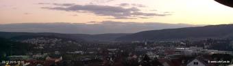 lohr-webcam-09-12-2015-16:30
