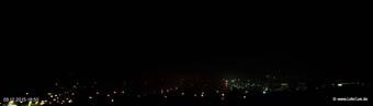 lohr-webcam-09-12-2015-18:50
