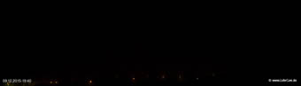 lohr-webcam-09-12-2015-19:40