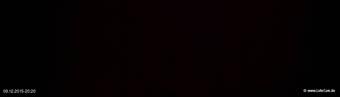 lohr-webcam-09-12-2015-20:20