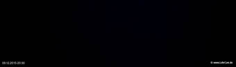 lohr-webcam-09-12-2015-20:30