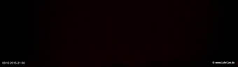 lohr-webcam-09-12-2015-21:30