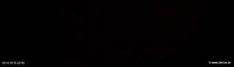 lohr-webcam-09-12-2015-22:30