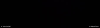 lohr-webcam-09-12-2015-22:40