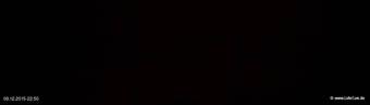 lohr-webcam-09-12-2015-22:50