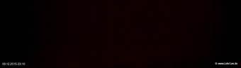 lohr-webcam-09-12-2015-23:10
