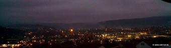 lohr-webcam-10-02-2015-07:20