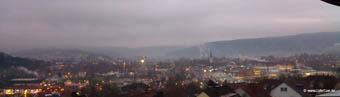 lohr-webcam-10-02-2015-07:30