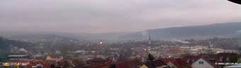 lohr-webcam-10-02-2015-07:40