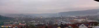 lohr-webcam-10-02-2015-07:50