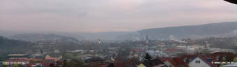 lohr-webcam-10-02-2015-08:00