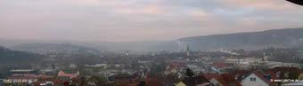 lohr-webcam-10-02-2015-08:10
