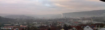 lohr-webcam-10-02-2015-08:20
