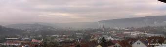 lohr-webcam-10-02-2015-08:40