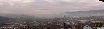 lohr-webcam-10-02-2015-08:50