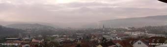 lohr-webcam-10-02-2015-09:20