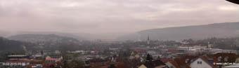 lohr-webcam-10-02-2015-09:30