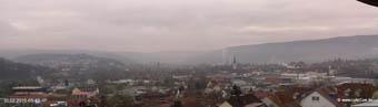 lohr-webcam-10-02-2015-09:40