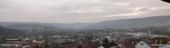 lohr-webcam-10-02-2015-11:00