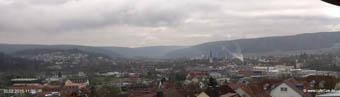 lohr-webcam-10-02-2015-11:30