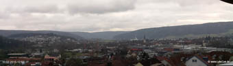 lohr-webcam-10-02-2015-12:50